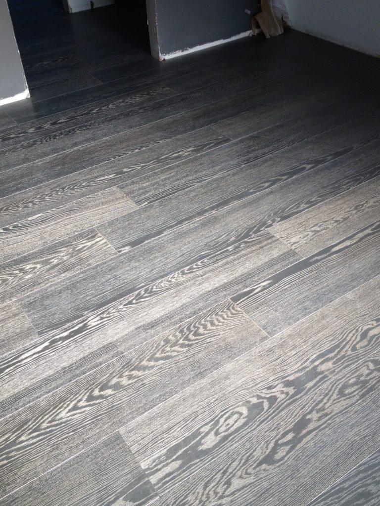 pavimentazioni | scelta materiali | prezzi | Posa pavimentazione tempi
