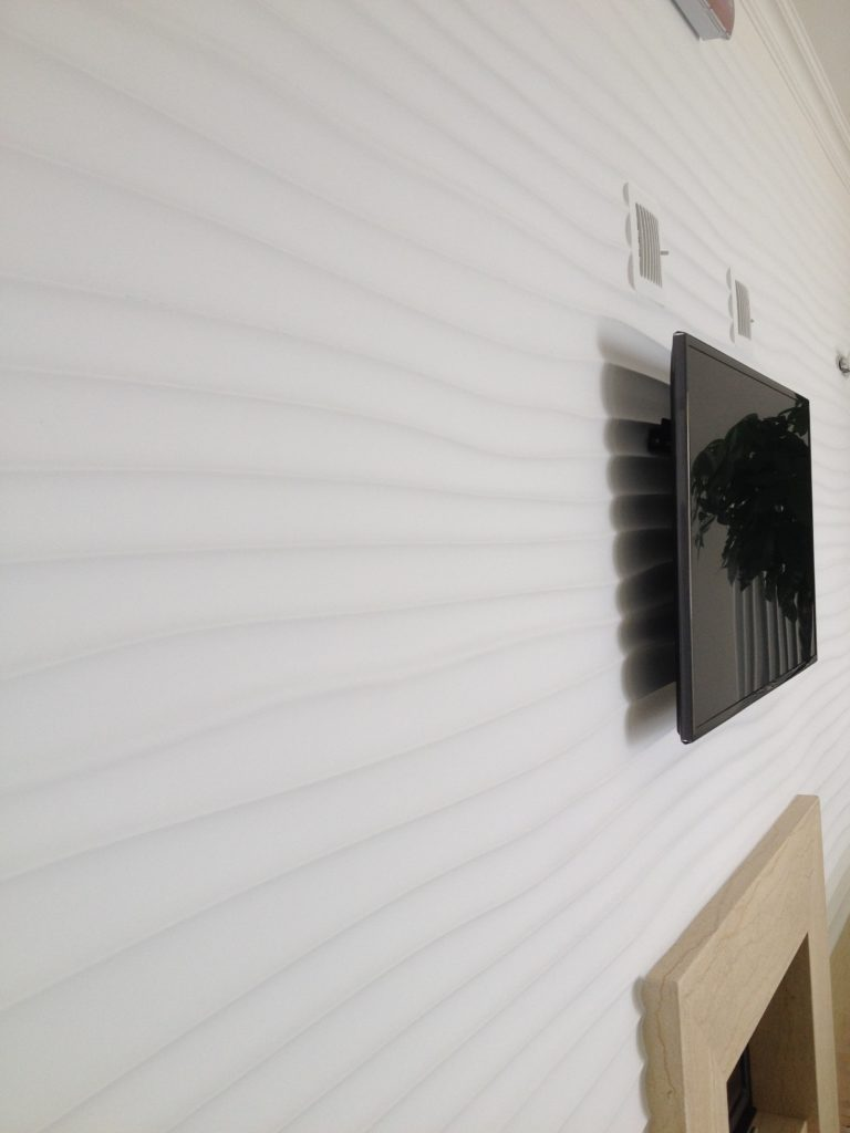 rivestimento-pareti 3d