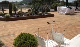 terrazzo-pavimentazione-legno-esterno