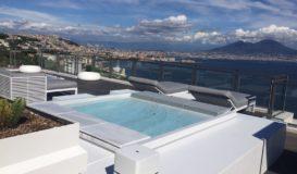 piscina terrazzo
