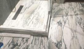 piatto-doccia-marmo