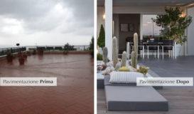 pavimentazione-terrazzo-prima-e-dopo