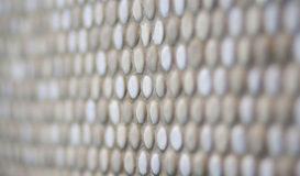 mattonelle mosaico