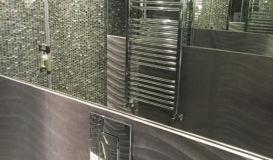 pareti-a-specchio bagno
